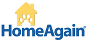 homeagain pic for website.jpg